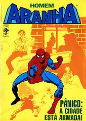 Homem Aranha - Abril # 042.cbr