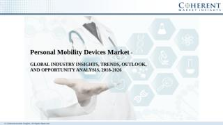 Global Personal Mobility Devices.pdf