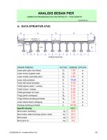 6. Analisis Beban Pier.pdf