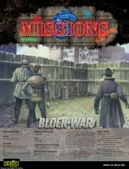 (UNSKU) SRM03-02 - Block War [watermarked].pdf