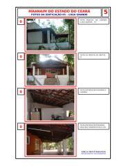 Fotos 02- casa grande.doc