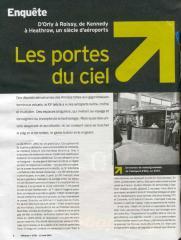 Architecture urbanisme Xe Aéroports.pdf