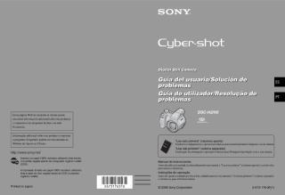 manual sony h2 h5 portugues.pdf
