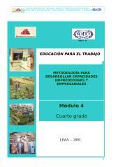 s MODULO PARA CUARTO GRADO.doc