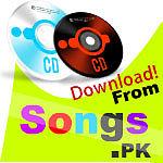 k3g09(www.songs.pk).mp3