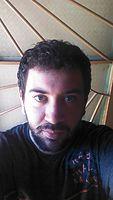 Img_20160823_130157550 (1).jpg