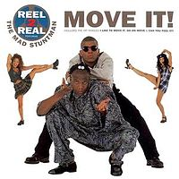 Reel 2 Real - I Like To Move It (Rob  Chris Bootleg) (Bass Boosted) (1).mp3