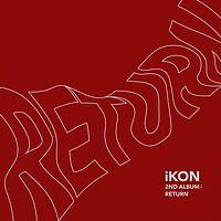iKON-05-BEST FRIEND.mp3