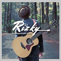 Rizky Febian - Kesempurnaan Cinta.mp3