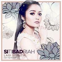 Siti Badriah - Lagi Syantik.mp3